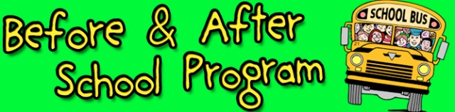 BeforeAfterSchoolProgram