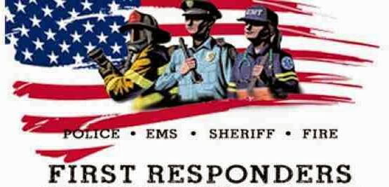 first-responders-6
